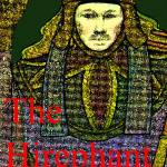 """THE HIEROPHANTBY LIZ LOZ"" by AFROFUSION"