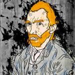 """""""Van Gogh"""
