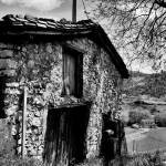 """Basque farm house"" by esfotoclix"
