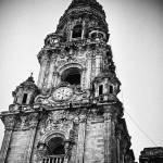"""Santiago de Compostela-9"" by julianl"