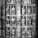 """Santiago de Compostela-11"" by julianl"