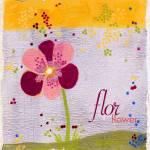 """Flor:Flower"" by Vanpinni"