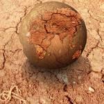 """""""Dry Earth"""" by rudolf"""