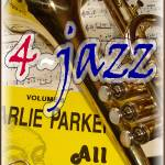 """4 Jazz"" by garlanddunston"
