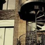 """""""staircase"""" by artistejbeach"""
