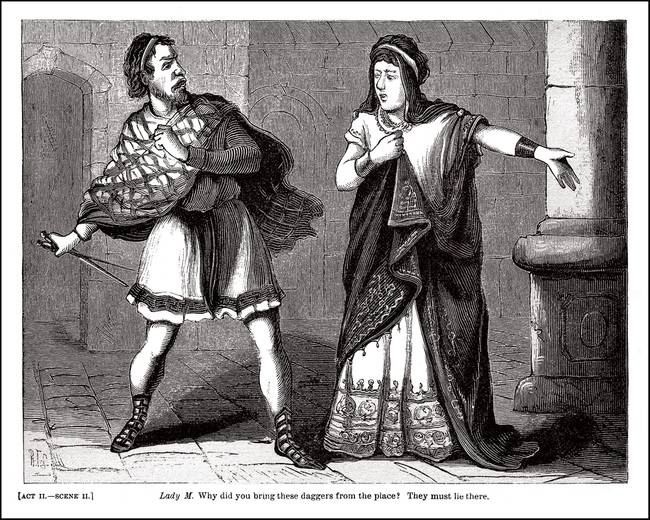 an analysis of the illusions and reality in the taming of the shrew a play by william shakespeare Analysis of the theme of acting in the taming of the shrew in william shakespeare's play the taming of the shrew.