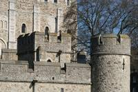 Tower of London 6