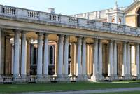 Old Royal Naval College 2