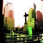 """Ground Zero"" by doeve"