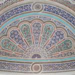 """""""Mosaic arch 3"""" by rhallam"""