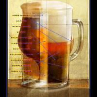 diversity of beer by r christopher vest