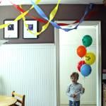 """Balloons"" by ErinKyle"