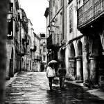 """Santiago de Compostela-33"" by julianl"