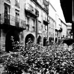 """Santiago de Compostela-34"" by julianl"