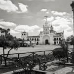 """Santiago de Compostela-43"" by julianl"
