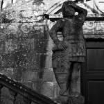 """Santiago de Compostela-44"" by julianl"
