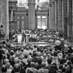 """Santiago de Compostela-47"" by julianl"