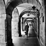"""Santiago de Compostela-50"" by julianl"