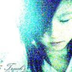 """blue prints"" by cropseNiddle"