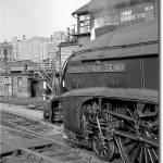 """""""Scottish express 1962"""" by Billsboy"""