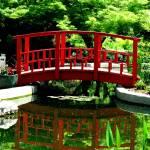 """bridge"" by artistejbeach"