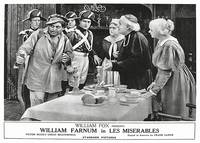 William Farnum in