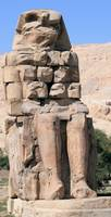 Colossi of Memnon 3