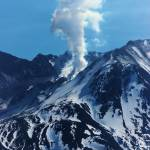 """Mt St Helens Steam Eruption"" by NWExposures"