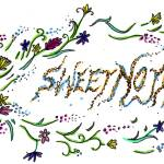 """Sweet Nothings"" by Gracie"