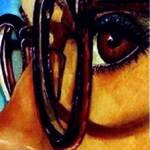 """Closer look"" by karenzima"