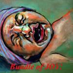 """""""BUNDLE OF JOY"""" by karenzima"""