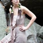 """Emily Kane- Native American Inspired"" by LiveFree"