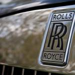"""Rolls Royce"" by Joker"