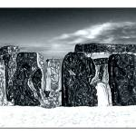 """""""Desolate Henge"""" by RaysImages"""