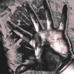 """hand"" by carmenalva"