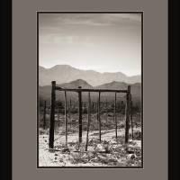 The Great Escape Art Prints & Posters by Nico van der Merwe