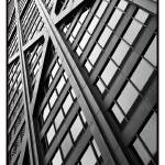 """Architecture 09.20.09_041"" by paulhasara"