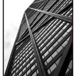 """Architecture 09.20.09_070"" by paulhasara"