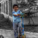 """""""Ahmad"""" by abood90"""