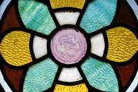 Stained Glass 12