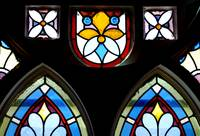 Stained Glass 10