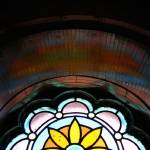 """Stained Glass 5"" by JoshuaBartman"