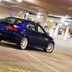 """""""Acura TSX"""" by jchau"""