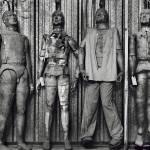 """Anthropomorphic Mannequins"" by fotoguy53"