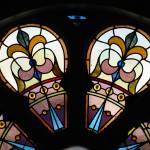 """Stained Glass 2"" by JoshuaBartman"
