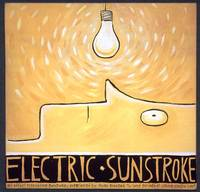 Electric Sunstsroke