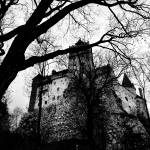 """Bran Castle"" by Puc_Cel_Mic"