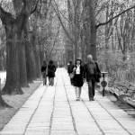 """Stroll"" by NikoletaS"