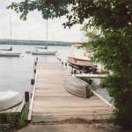 """""""The Burt Dock"""" by jbhalper"""