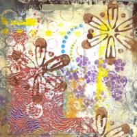 2artboard Art Prints & Posters by kim printz